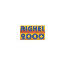 Righel 2000 - Autofficina Elettrauto - Autorevisioni periodiche - officine abilitate Morgano