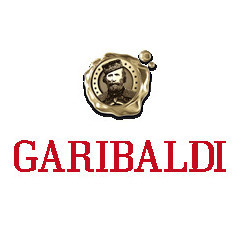 Gran CaffÈ Garibaldi - Bar e caffe' Santa Maria Capua Vetere