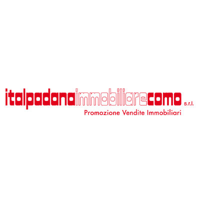 Italpadana Immobiliare Como