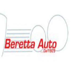 Beretta Auto - Autocarri Erba