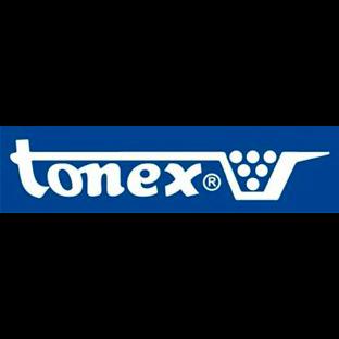 Tonex Servizi S.r.l. - Macchine ufficio - commercio, noleggio e riparazione Rapallo