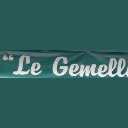Ristorante Hotel Bar Le Gemelle - Alberghi Calci
