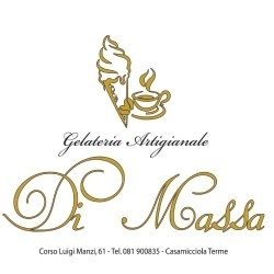 Gelateria di Massa