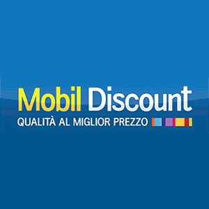 Mds Mobil Discount