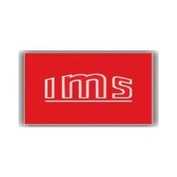 Industrial Machining Solutions Srl - Attrezzature meccaniche Sommariva Del Bosco