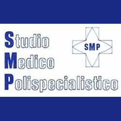 Studio Medico Polispecialistico Sansone - Medici specialisti - dermatologia e malattie veneree Valenzano