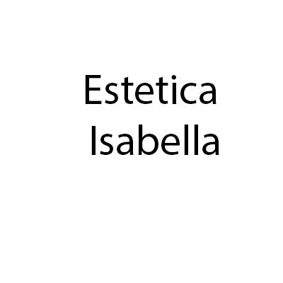 Estetica Isabella - Estetiste Primiero San Martino Di Castrozza