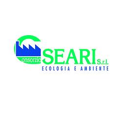 Consorzio Seari - Rifiuti industriali e speciali smaltimento e trattamento Atella