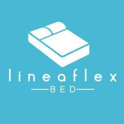 Lineaflex - Reti per letti San Giuseppe Vesuviano