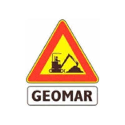 Geomar - Imprese edili Pistoia