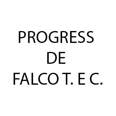 Progress De Falco T. e C. - Ferramenta - vendita al dettaglio Mondragone