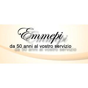 Emmepi di Pagnoni Mario Snc - Connettori Olmo