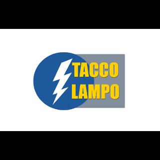 Tacco Lampo - Calzature su misura e calzolai Bellinzago Lombardo