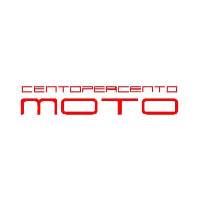 Centopercento Moto - Motocicli e motocarri - commercio e riparazione Roma