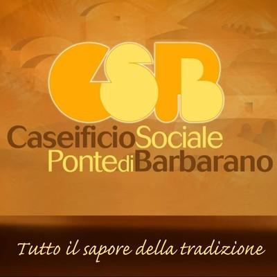 Caseificio Sociale Ponte di Barbarano - Caseifici Lonigo