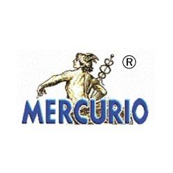Investigazioni Mercurio - Agenzie investigative Napoli