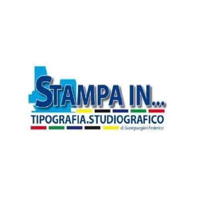 Tipografia Stampa In - Tipografie Cecina