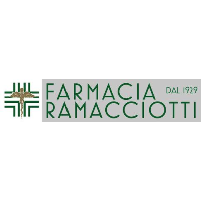 Farmacia Ramacciotti Dott. Riccardo - Farmacie Massa