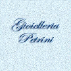 Gioielleria Petrini - Gioiellerie e oreficerie - vendita al dettaglio Bastia Umbra