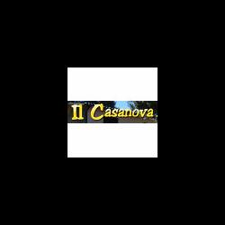 Agriturismo Il Casanova - Animali domestici - allevamento e addestramento Cerreto