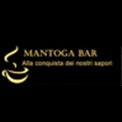 Mantoga Bar