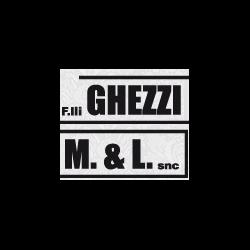 Ghezzi Fratelli M. & L. Snc - Arredamenti - vendita al dettaglio Bondo