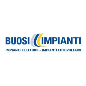 Buosi Impianti - Elettricisti Spresiano