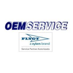 Oem Service - Depurazione e trattamento delle acque - servizi Trezzano Sul Naviglio