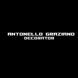 Graziano Antonello - Imbiancatura Busto Arsizio