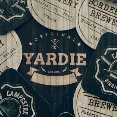 Yardie - Locali e ritrovi - birrerie e pubs Pradamano