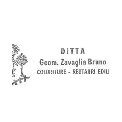 Ditta Geom. Zavaglia Bruno - Imbiancatura Rivarolo Ligure
