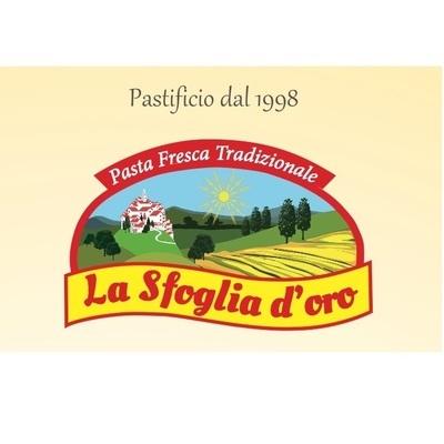 Pastificio La Sfoglia D'Oro - Paste alimentari - produzione e ingrosso Palomonte