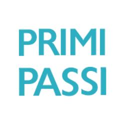 Primi Passi Calzature Bambini - Calzature - vendita al dettaglio Terni