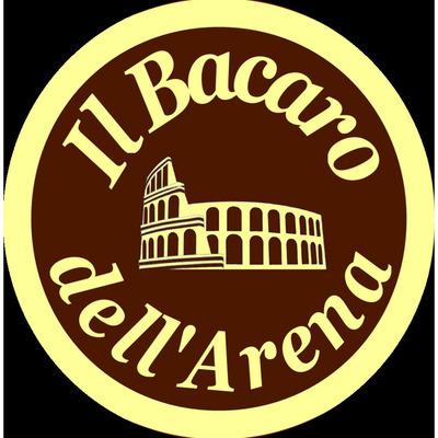 Il Bacaro dell'Arena Trattoria Pizzeria - Ristoranti - trattorie ed osterie Verona