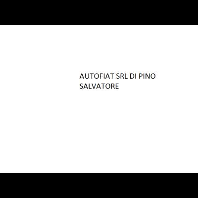 Autofiat Srl di Pino Salvatore - Automobili - commercio Nicastro