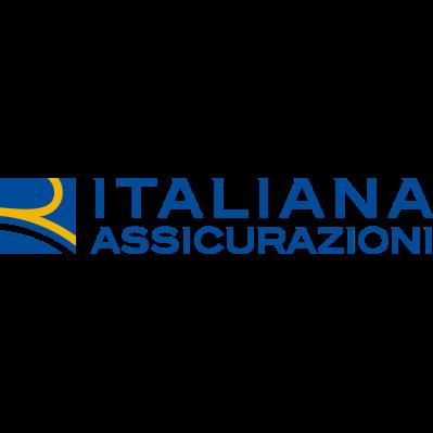 Italiana Assicurazioni - Assiparma Srl - Assicurazioni San Polo