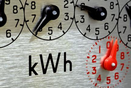 Impianti elettrici sb impianti