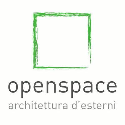 Open Space - Tende da sole Roma