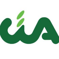 Confederazione Italiana Agricoltori Pesaro - Associazioni sindacali e di categoria Pesaro