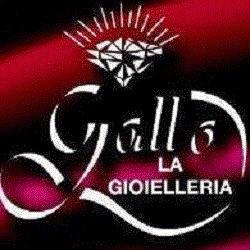 Gallo - La Gioielleria - Gioiellerie e oreficerie - vendita al dettaglio Mantova