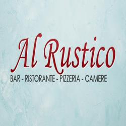 Al Rustico - Ristoranti Crosia