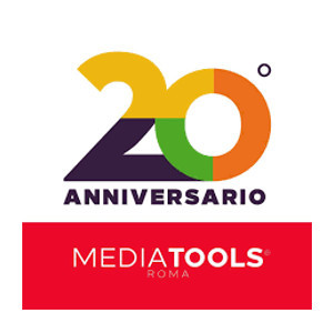 Media Tools Srl - Marketing e ricerche di mercato Roma