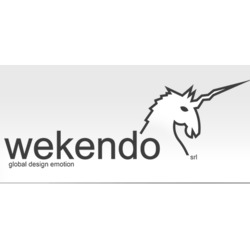 Wekendo - Arredamento uffici Brescia