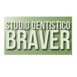 Studio Dentistico Braga Veronesi - Dentisti medici chirurghi ed odontoiatri Travagliato