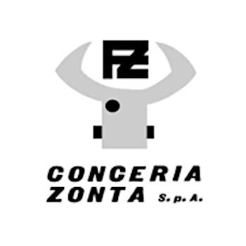 Conceria Zonta Spa - Concerie e tintorie cuoi e pellami Bassano Del Grappa