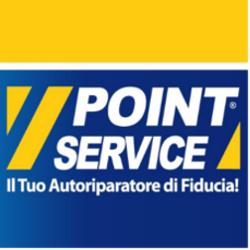 Centro Revisioni Peverada - Officina Meccanica Elettrauto