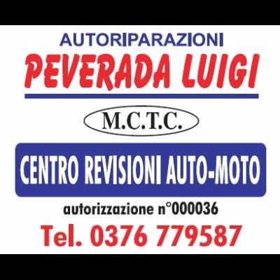 Centro Revisioni Peverada - Officina Meccanica Elettrauto - Condizionatori aria per autoveicoli Castel Goffredo
