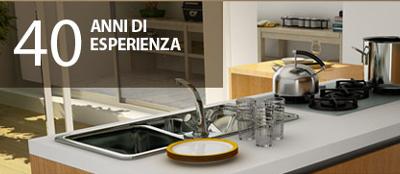 Arredo bagno a Legnano | PagineGialle.it