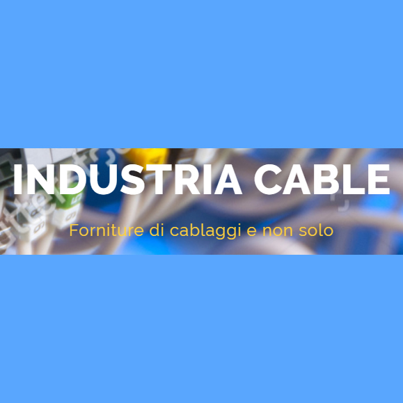Industria Cable