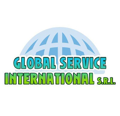 Espurgo Global Service International